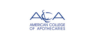 ACA - American College of Apothecaries