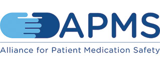 APMS - Alliance for Patient Medication Safety