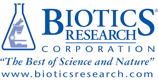 """Biotics Research Corp. - """"The Best of Science and Nature"""""""