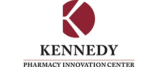 Kennedy Pharmacy Innovation Center